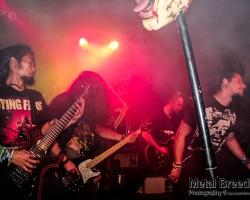 metal_massaker-4-day1-2-21