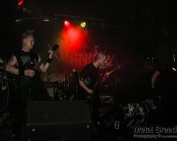 metal_massaker-4-day1-2-4