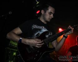 metal_massaker-4-day1-2-6