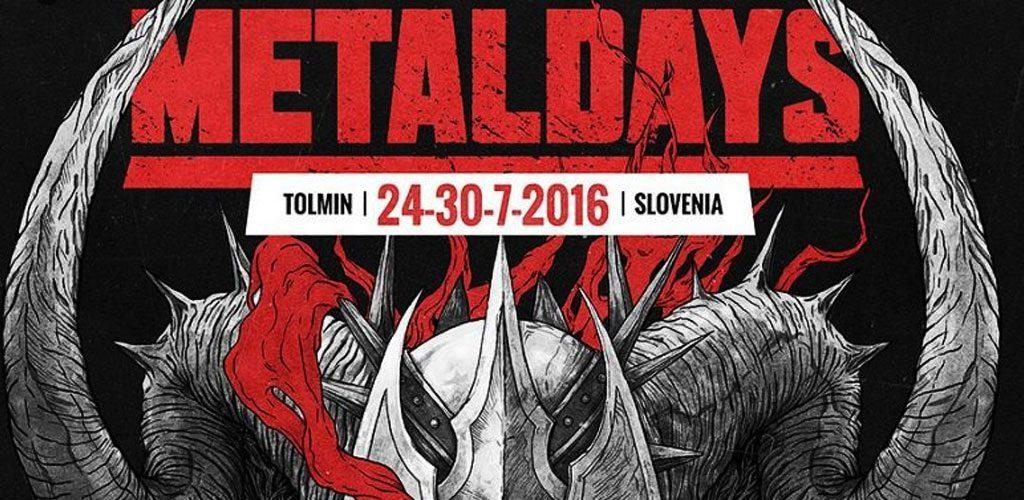 Metalday-b