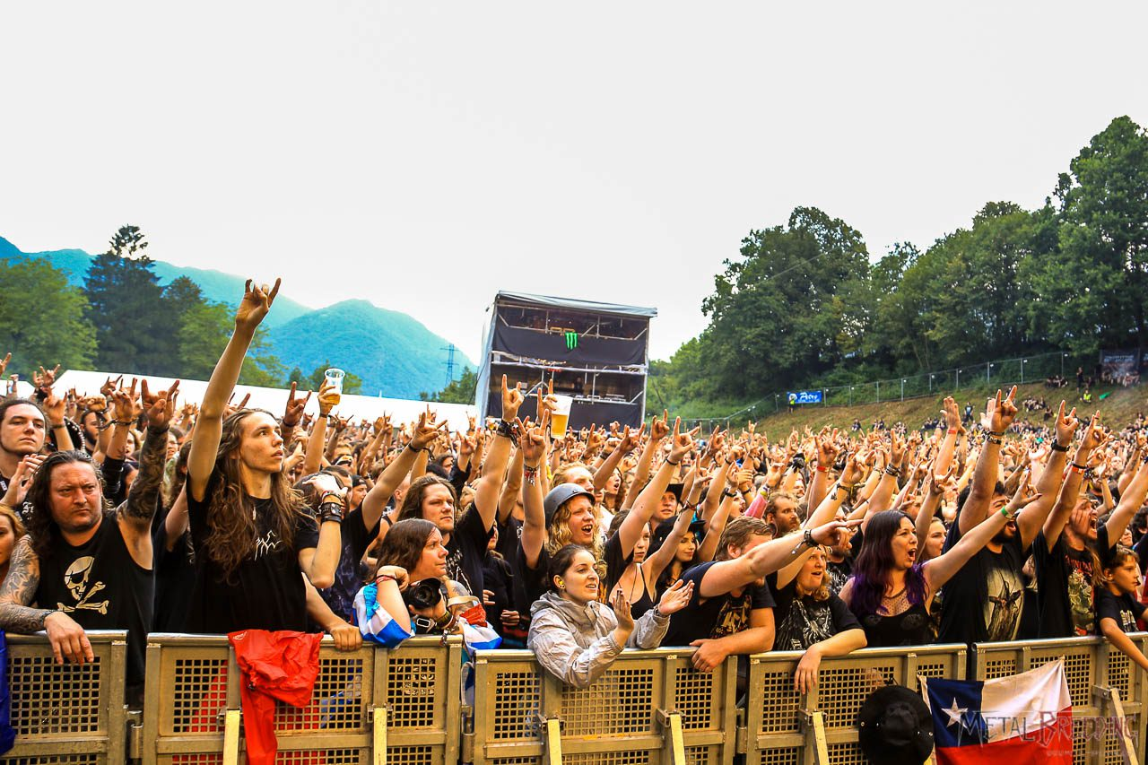 Metaldays-day-1-pic (1 of 1)