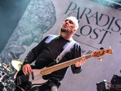 Paradise Lost (20 of 21)