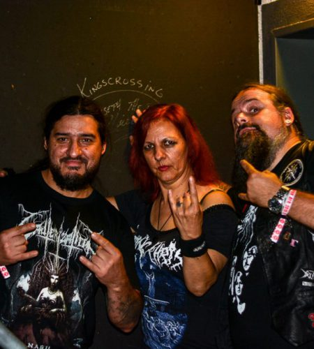 deathfeast-visitor-day-2-102-of-117