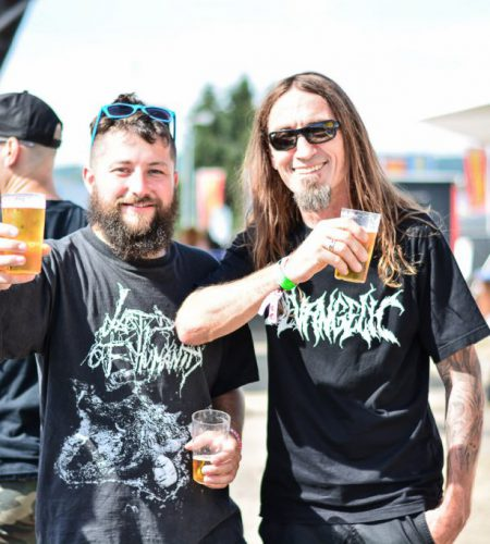 deathfeast-visitor-day-2-40-of-117