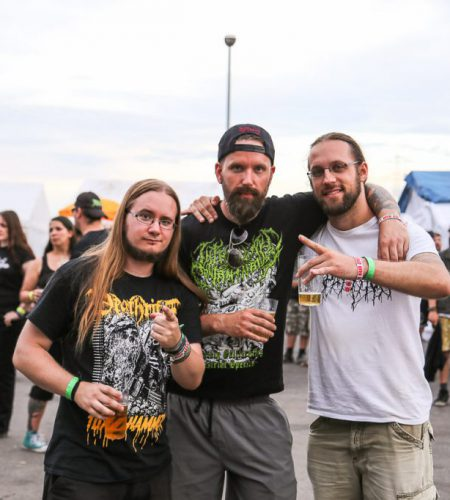 deathfeast-visitor-day-2-89-of-117