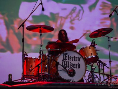 electric-wizard-16