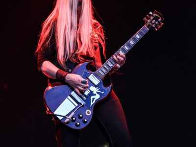 electric-wizard-2
