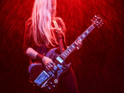 electric-wizard-3