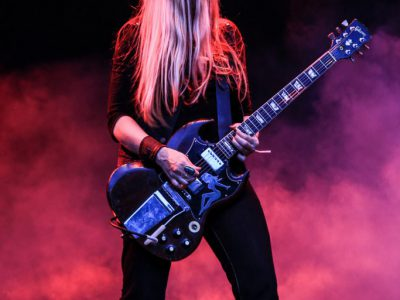 electric-wizard-4