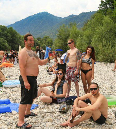 metaldays-soca-beach-river-1-of-17
