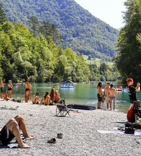 metaldays-soca-beach-river-14-of-17