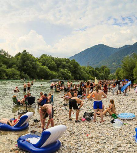 metaldays-soca-beach-river-2-of-17