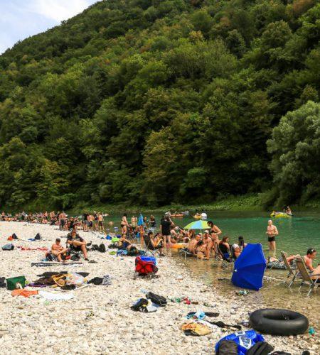 metaldays-soca-beach-river-3-of-17
