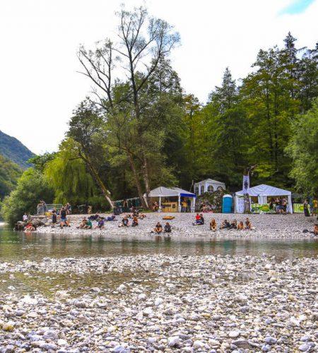 metaldays-soca-beach-river-4-of-17