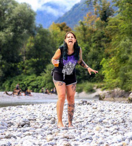 metaldays-soca-beach-river-5-of-17