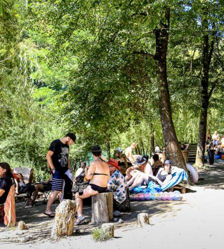 metaldays-soca-beach-river-8-of-17