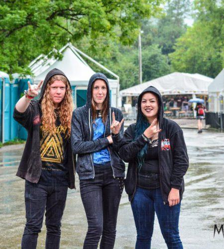 metaldays-visitor-day-4-2