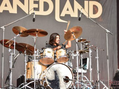 orphaned-land-6