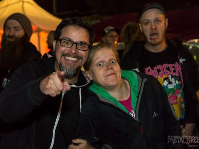 Berlin Deathfest Visitor-day-1-10
