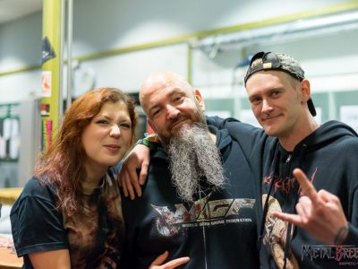 Berlin Deathfest Visitor-day-1-53