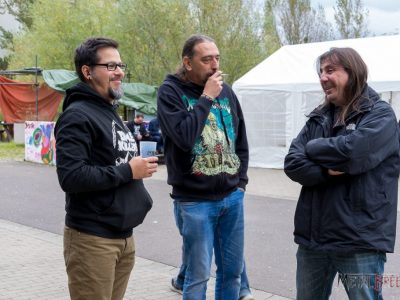 Berlin Deathfest Visitor-day-2-13