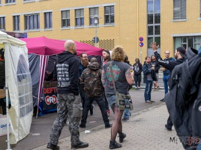 Berlin Deathfest Visitor-day-2-14