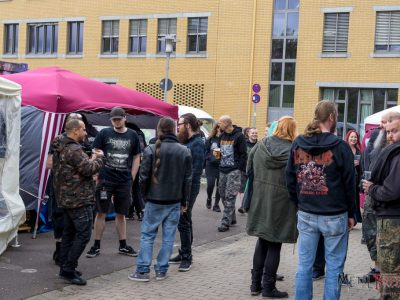 Berlin Deathfest Visitor-day-2-9