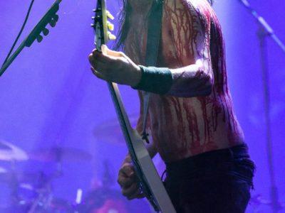 Bloodbath-11