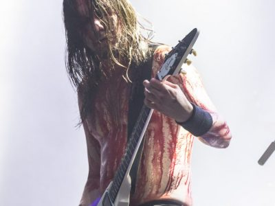 Bloodbath-13