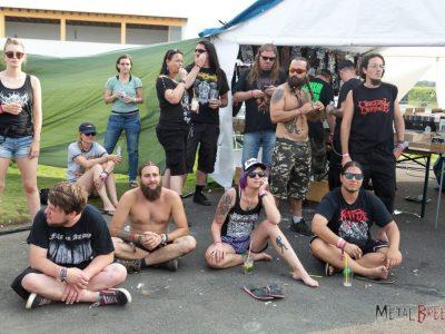 Deathfeast Visitor days-3-64