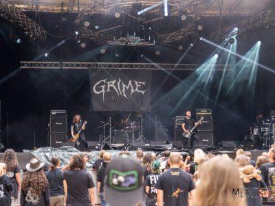 Grime-12