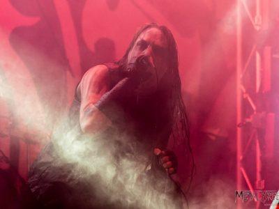 Marduk-14