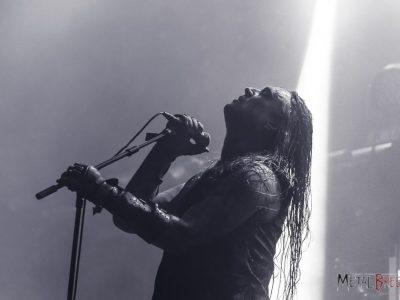 Marduk-23