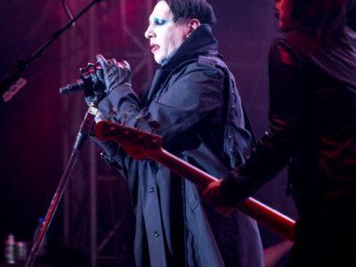 Marilyn Manson-1