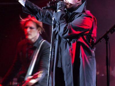 Marilyn Manson-3