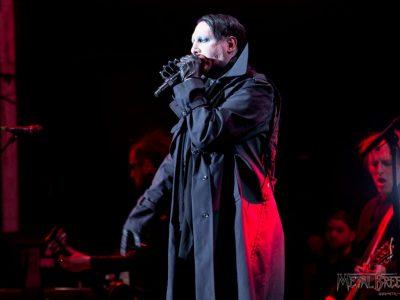 Marilyn Manson-5