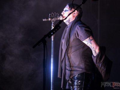Marilyn Manson-7