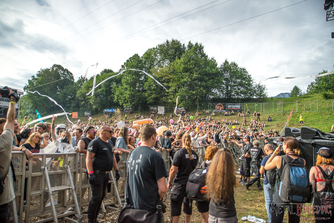 Metaldays Visitor days-3