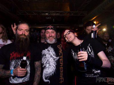 NRW Deathfest Visitor Day-2-12