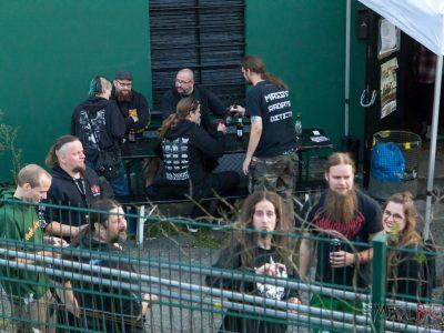 NRW Deathfest Visitor Day-2-15