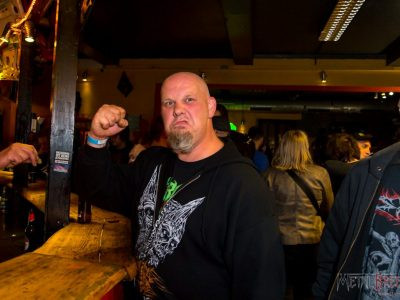 NRW Deathfest Visitor Day-2-16