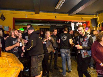 NRW Deathfest Visitor Day-2-18