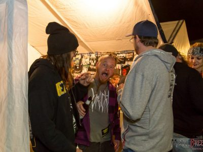 NRW Deathfest Visitor Day-2-20