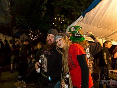 NRW Deathfest Visitor Day-2-22