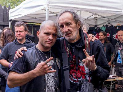 NRW Deathfest Visitor Day-2-36