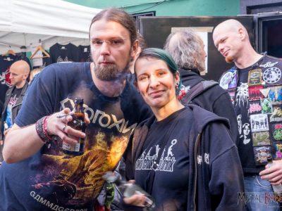 NRW Deathfest Visitor Day-2-37