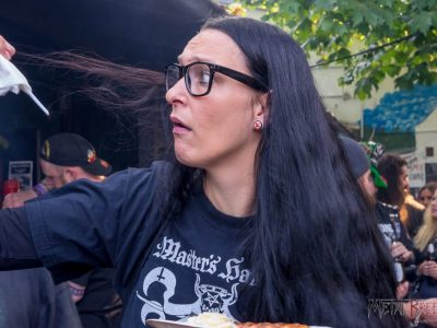 NRW Deathfest Visitor Day-2-38