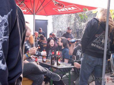 NRW Deathfest Visitor Day-2-40