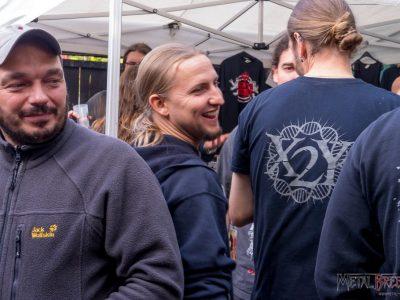 NRW Deathfest Visitor Day-2-42