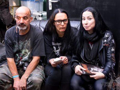 NRW Deathfest Visitor Day-2-45